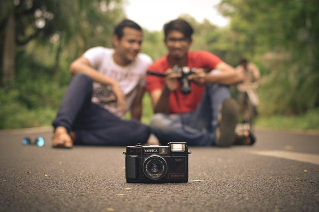 analog-camera-1851230_640.jpg