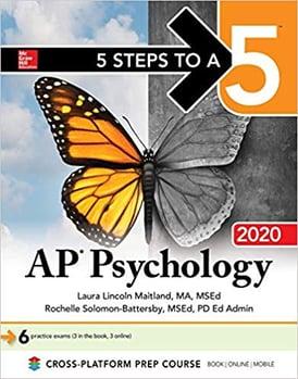 ap psychology-1