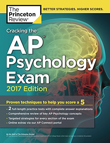 1998 ap psychology free response Psych notes multiple choice and free response questions everything you need for ap psychology  many different approaches to about since 1998 the advanced placement.