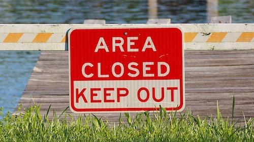 area_closed.jpg