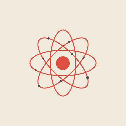 atom-1674878_640 (1)