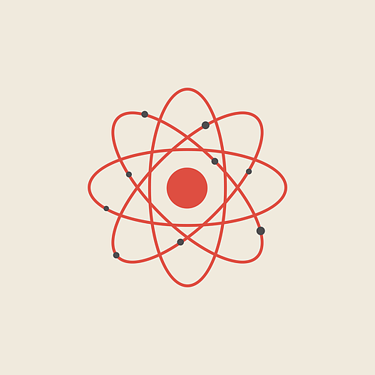 atom-1674878_640