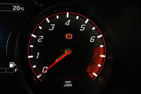 automobile-3320828_640