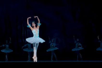 ballet-534357_640.jpg