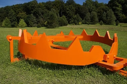 bear-trap-413397_640.jpg