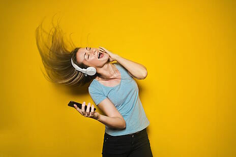 beautiful-cellphone-cute-761963