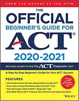 beginnerACT