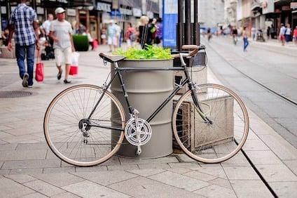 bike-924153_640.jpg