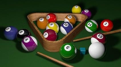 billiards-1167221_640.jpg