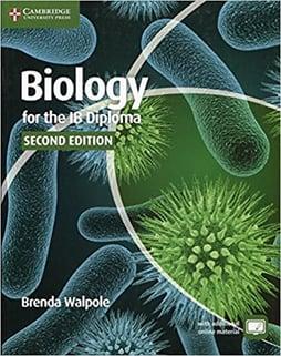 biologyIB