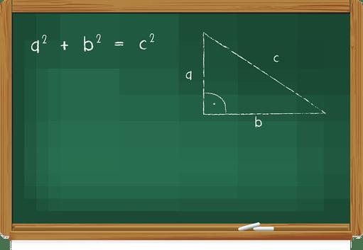 blackboard-1644744_640