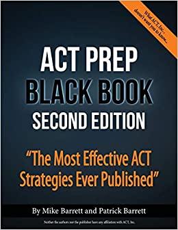 blackbook-2