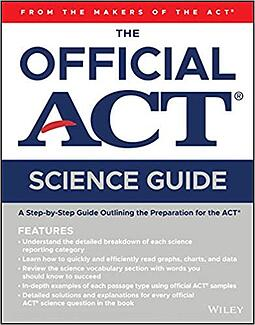 body official act science