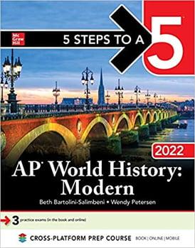 body-5-steps-AP-World-History-2022