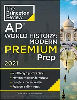 body-AP-World-History-Princeton-2021