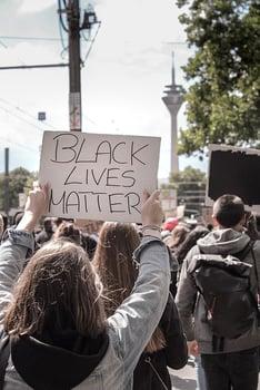 body-BLM-racism-protest-cc0
