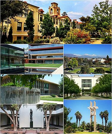 body-Claremont_Colleges_Collage