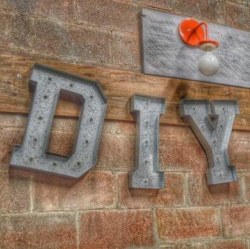 body-DIY-sign