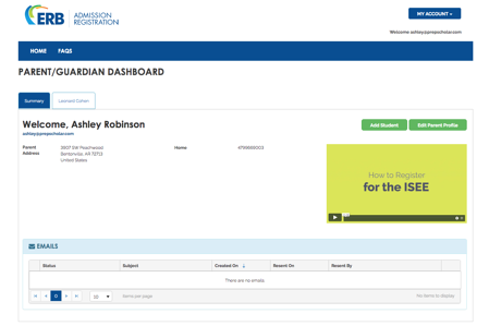 body-ISEE-test-registration-dashboard