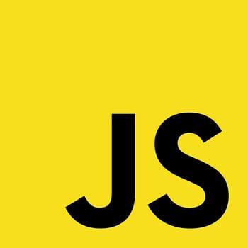 body-JavaScript-Logo