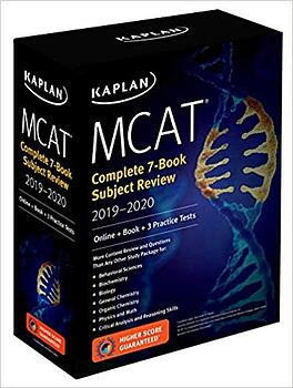 body-MCAT-complete-7-book-subject-review