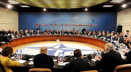 body-NATO-NAC-meeting-2010