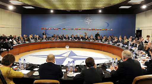 body-NATO-NAC-meeting-2010