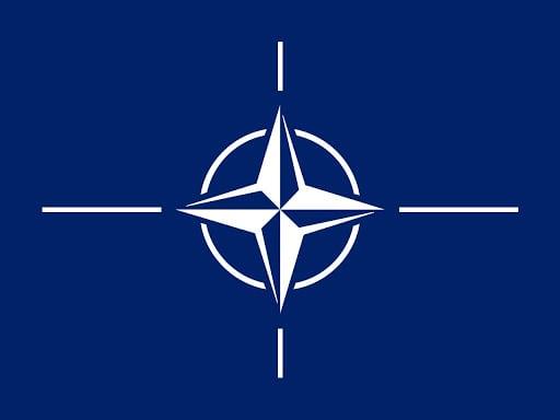 body-NATO-flag