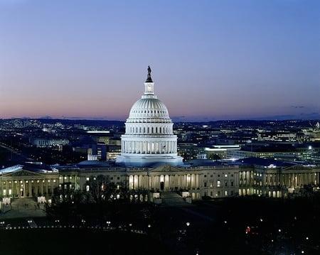 body-US-capitol-building