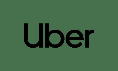 body-Uber_Logo_Black