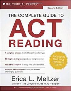 body-act-reading-meltzer