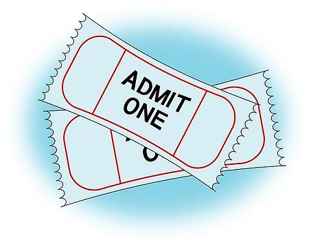 body-admission-ticket-1