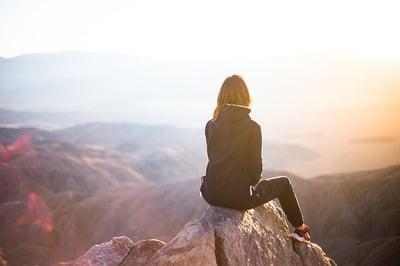 body-adventure-thinking-hiking
