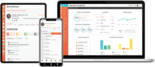 body-alma-learning-platform
