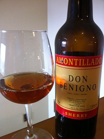 body-amontillado-picture