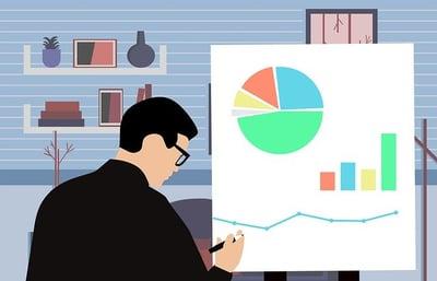 body-analyst-analyze