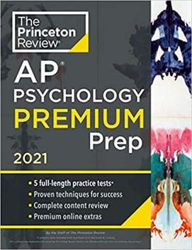 body-ap-psych-princeton-review-2021