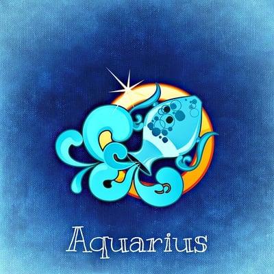 body-aquarius-moon-sign-cc0