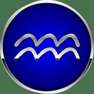 body-aquarius-symbol