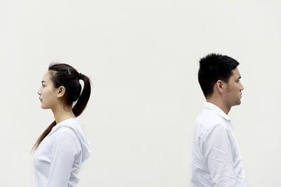 body-argue-disagree-couple