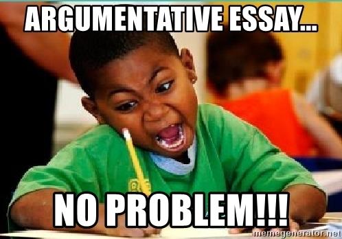 body-argumentative-essay-meme-6