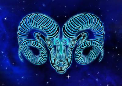body-aries-ram-zodiac