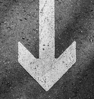 body-arrow-next-down