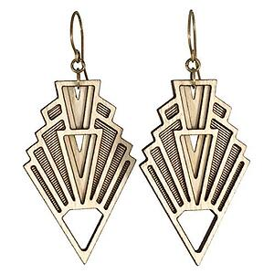 body-art-deco-gold-earrings
