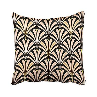 body-art-deco-pillowcase