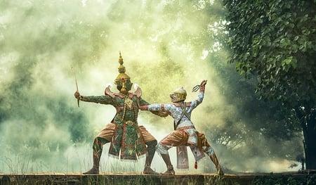 body-asia-culture