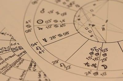 body-astrology-chart