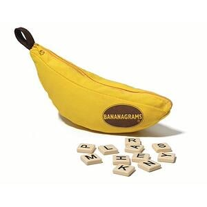 body-bananagrams