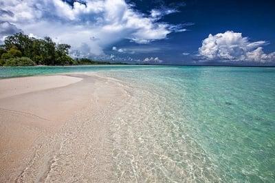 body-beach-sand-cc0