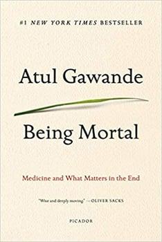 body-being-mortal